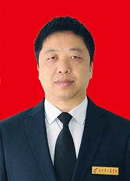 刘勇 教学管理科 校长