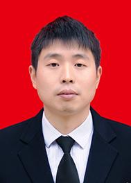 张志国 培训管理科 科长