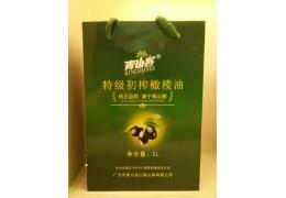 青山客特级初榨橄榄油2L、