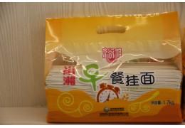 裕湘早餐面   1.7kg