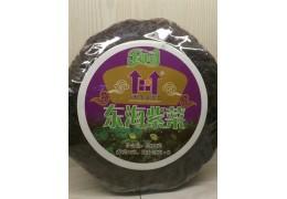 乐畅家东海紫菜