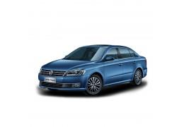 上汽大众朗逸 2013款1.6L 自动 舒适版