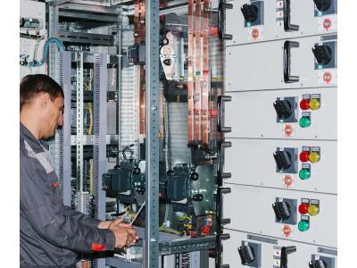 低压电工证(初领)